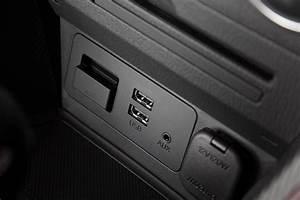 Essai Mazda Cx 3 Essence : essai mazda cx 3 2 0 skyactiv g le test du cx 3 essence photo 26 l 39 argus ~ Gottalentnigeria.com Avis de Voitures