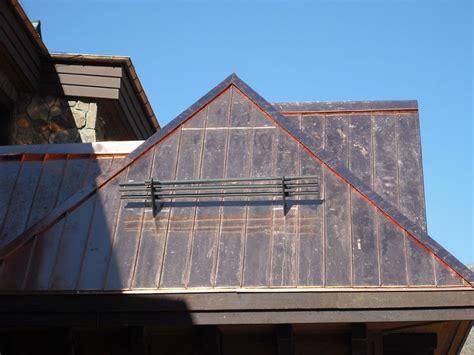 copper roofing denver colorado arapahoe roofing  sheet metal roof repair  estimate