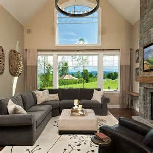 Pottery Barn Living Room Ideas Pinterest by Grey Couches Google Search Ideas For The House