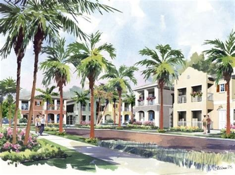 homes  rent  riviera beach florida apartments