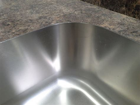 Under Mount Sinks by Undermount Sink In Formica Pro Construction Forum Be
