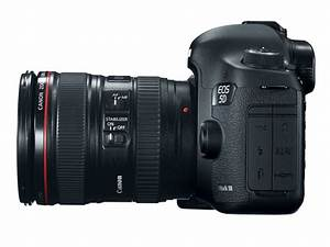 Canon EOS 5D Mark III (Body) DSLR Camera Price In India & Full Specs - Pricebaba.com