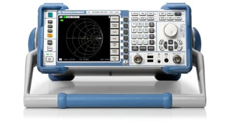 R&s®zvl Vector Network Analyzers  Overview  Rohde & Schwarz. Tx Surcharge Online Payments. At&t Activate New Phone York Jersey Insurance. How To Apply For A Wells Fargo Credit Card. Water Damage Fort Myers Reseller Hosting Best. Receive Fax To Email Google How Sell Online. Hospitality Pos Systems Mobile Al Trash Pickup. Mercy Medical Dental Clinic Web Server Logs. Infinity Auto Insurance Quotes