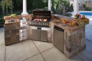 bbq outdoor kitchen islands cal top of the line bbq islandcal