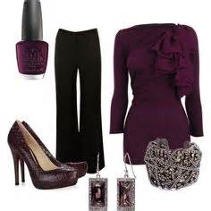 cardi b hehehe video 1000 images about business casual for women on pinterest