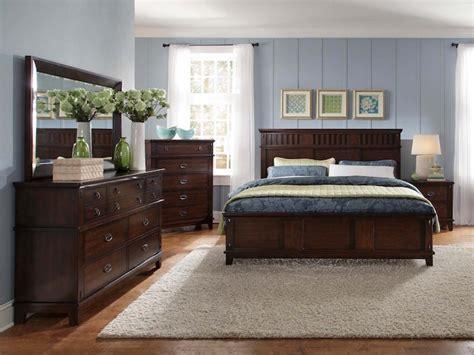 bedroom colors with brown furniture 1001 id 233 es d 233 co et int 233 rieur couleur bistre foncez 18124   meuble couleur brun chambre bois ebene bleu clair beige