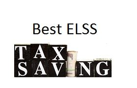 Best Elss Funds For Investment In 2016. Industrial Inkjet Printers Become A Principal. First Horizon Merchant Services. Comcast Business Number Life Insurance Cancer. Great Employee Benefits Classroom Snack Ideas. Chicago Laser Hair Removal Car Repair Tacoma. Visualization Tools Free Virtual Cisco Router. Nashville Diesel College Tech Support Manager. Apple Iphone Credit Card Reader