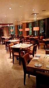 Ursino Restaurant - CLOSED - 45 Photos & 103 Reviews