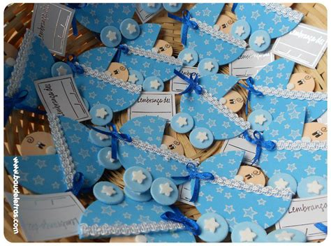 Bebe Baby Shower by Zona Purpura Fofuchas Bebe Para Baby Shower En Foami Y