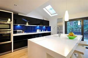 Kitchen Backsplash Ideas A Splattering Of The Most