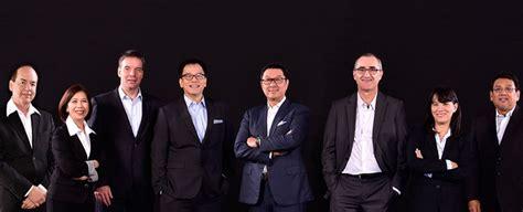imi 1 billion in revenue in 2017