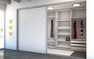Wie Groß Sollte Ein Begehbarer Kleiderschrank Sein : der perfekte stil kleiderschrank schranke idea ~ Markanthonyermac.com Haus und Dekorationen