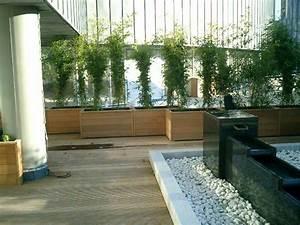 Terrassengestaltung mit wpc images for Terrassen gestalten