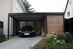 Carport Mit Geräteraum Preis : metallcarport stahlcarport kaufen metall carport preise ~ Articles-book.com Haus und Dekorationen