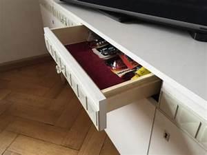 Bauholz Gebraucht Kaufen : original 60er jahre sideboard kommode in ludwigsvorstadt ~ Whattoseeinmadrid.com Haus und Dekorationen