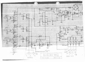 Jaguar Mk Ii Wiring Diagram