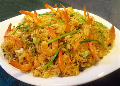 recette riz cuisiné recette pate de riz 28 images recette du maf 233 sauce