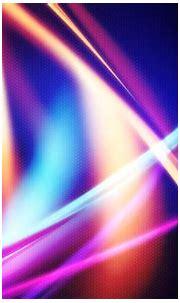 Wallpaper : sunlight, neon, abstract, reflection, blue ...