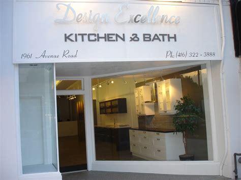 bathroom design bathroom design showroom inspiration blog