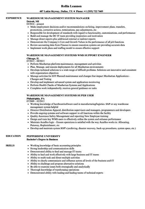 Unique Warehouse Resume Examples 15 New Sample Warehouse. Template For Project Proposal. Retrospect Theme Excel 2010 Template. Word Xl Download Free Template. Excel Run Chart Template 971506. Quantity Surveyor Cv Example Template. Simple Auto Bill Of Sale Form Template. Resume Copy And Paste Template. Sample Letters Requesting Promotion Template