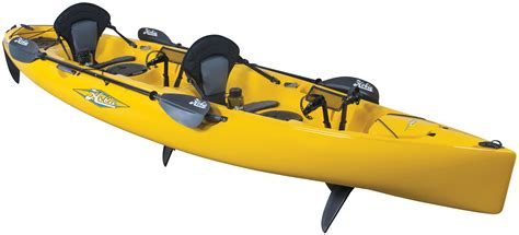 Catamaran Twist A Vendre by Hobie Mirage Oasis Strictly Sail Inc Cincinnati