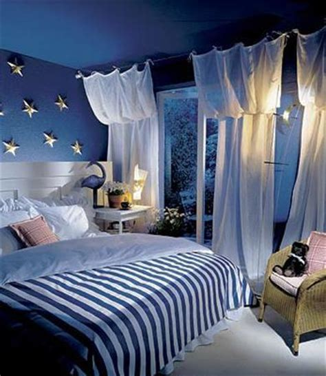 creative window treatments  kids room decorating