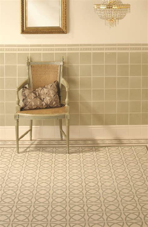 original bathroom tiles 4 bedroom best 25 tiles dublin ideas on electric wall
