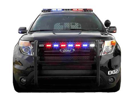 police sticker  renne