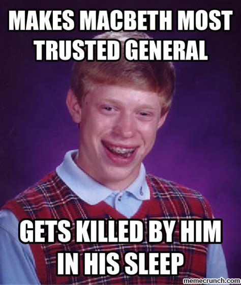 Macbeth Memes - macbeth memes related keywords macbeth memes long tail keywords keywordsking