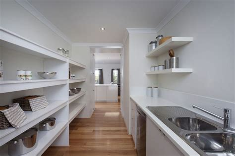 kitchen scullery designs scullery at the grand retreat available only at home 2524