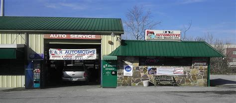 automotive diesel service expert auto repair