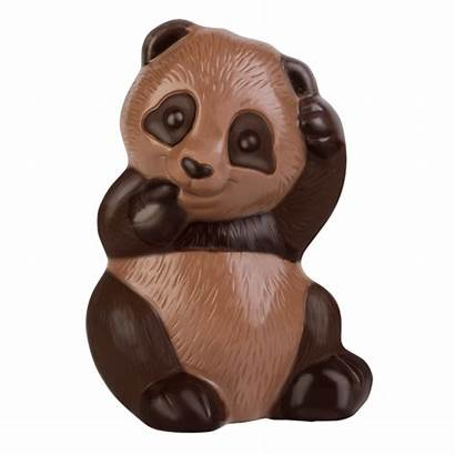 Panda Chang Brunnershop