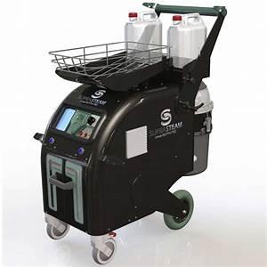 Aspirateur Nettoyeur Vapeur Professionnel : nettoyeur vapeur industriel avec aspiration suprasteam ~ Medecine-chirurgie-esthetiques.com Avis de Voitures