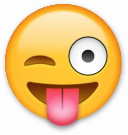 Emojis Emoji Clipart Wikia Cliparts