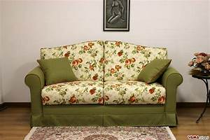 floral sofa bed 01 xxx 8744 1294105544 1 jpg ikea With floral sofa bed