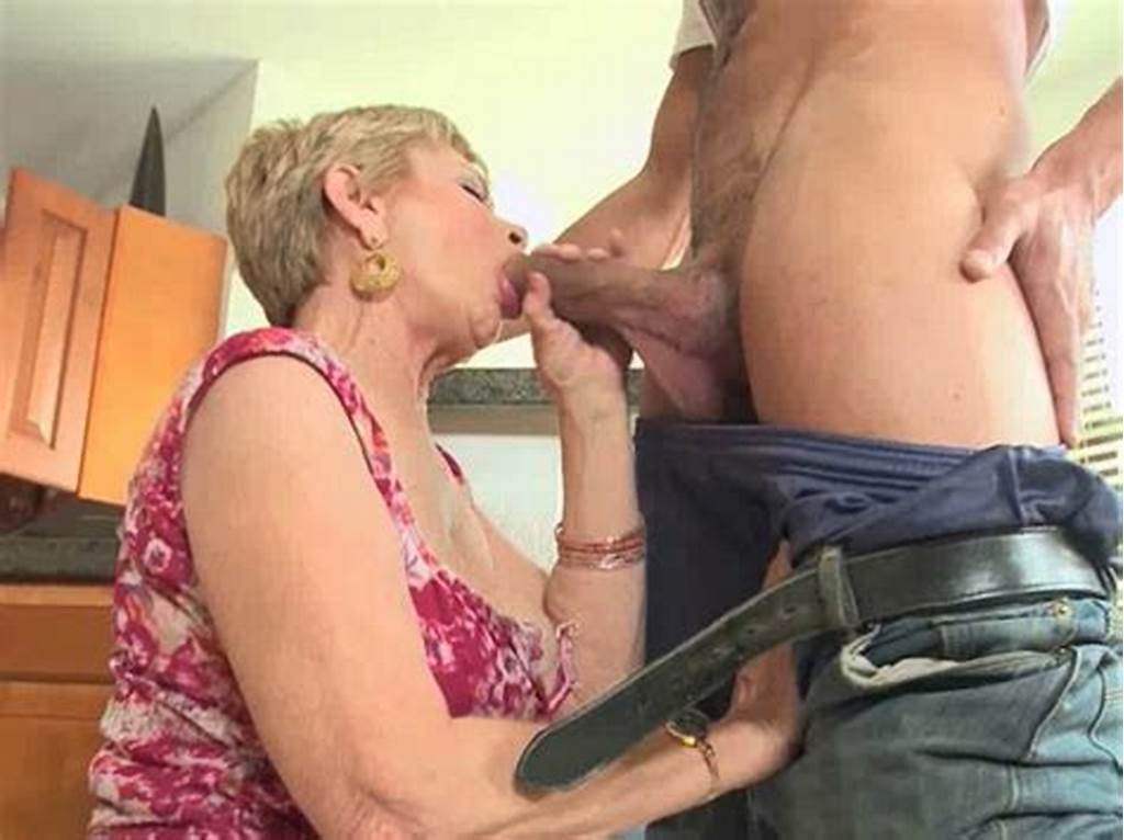 #60 #Years #Old #Naked #Ladies #With #Naked #Mature #Old #Women