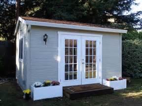 best 25 backyard studio ideas on pinterest backyard
