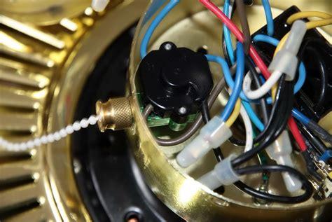 3 speed ceiling fan switch repair wire diagram for fan 77075 3 repair wiring scheme