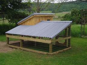 slant roof garden shed with slant roof single slope roof shed garden shed with how to
