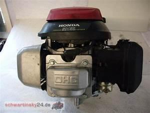 Rasenmäher Mit Honda Motor : motor honda gcv160 f r honda rasenm her hrd536c hrb476c ~ Jslefanu.com Haus und Dekorationen