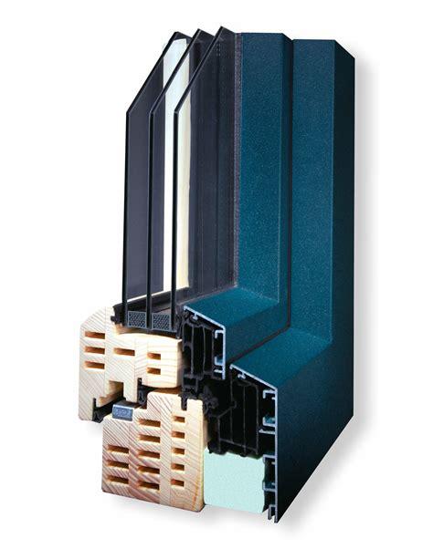 Fenster Mit Dreifachverglasung by Dreifachverglasung F 252 R Winterg 228 Rten Krenzer Wintergarten