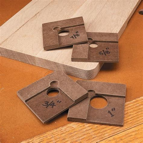 woodworking templates woodworking router templates woodworking projects plans