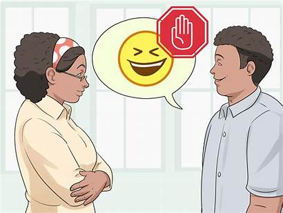 Dry Humor Develop Wikihow