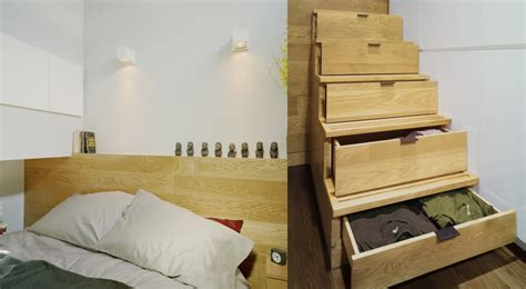cool ways  create  mini room   room