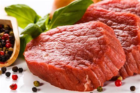 cuisiner sans cuisson 6 conseils pour améliorer sa santé digestive améliore ta