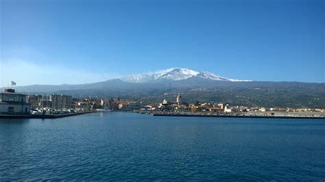 porto turistico riposto propriet 225 mantineo