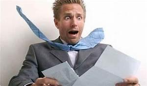 Bolletta pagata in ritardo: cattivo pagatore distacco morosità