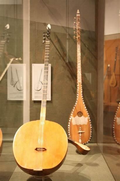 Greek Instruments Musical Turkish Tambur Tanbur Wikipedia