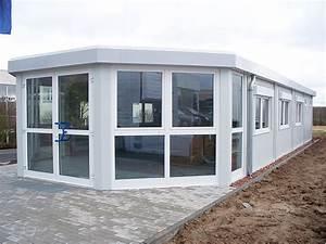 Luxus Wohncontainer Kaufen : messecontainer messepavillons isar container m nchen ~ Michelbontemps.com Haus und Dekorationen