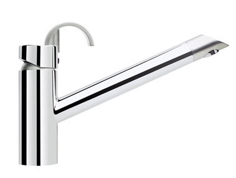 Elkay Lk7124cr Ferrara Kitchen Faucet, Chrome